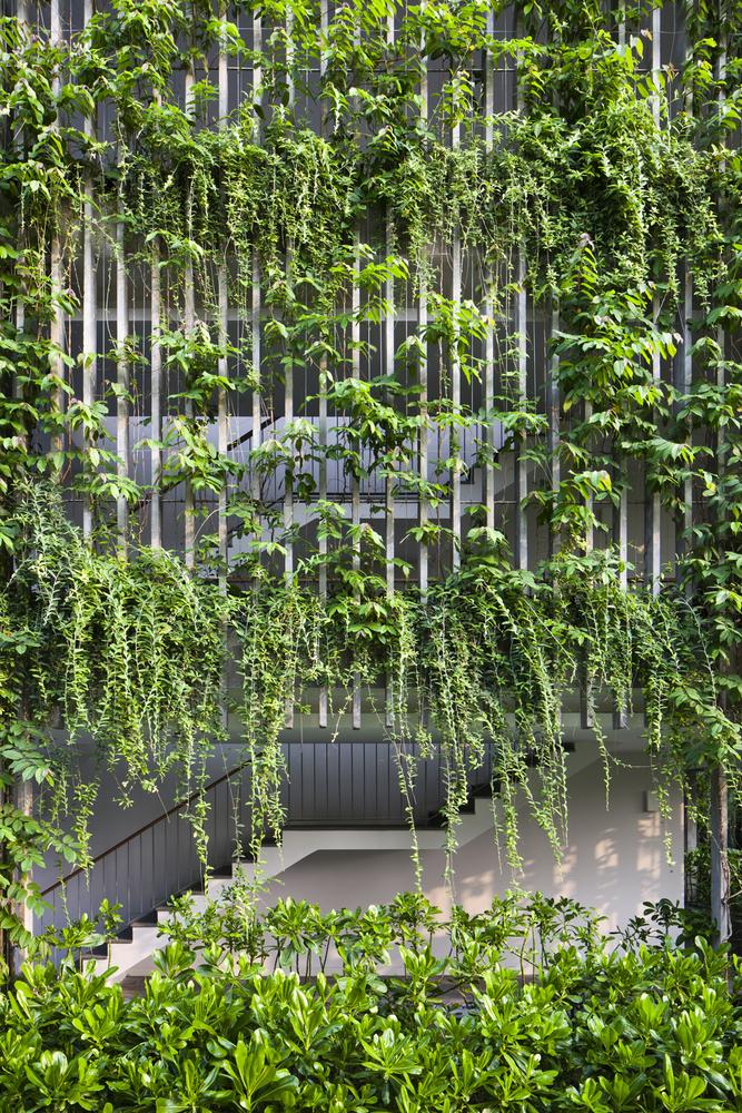01_green-facade