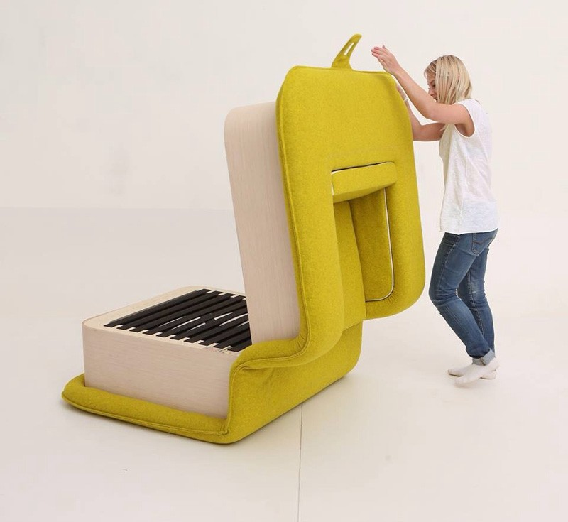 chair-bed_110915_05-800x735