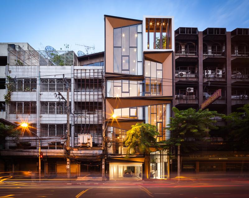 contemporary-architecture_030915_03