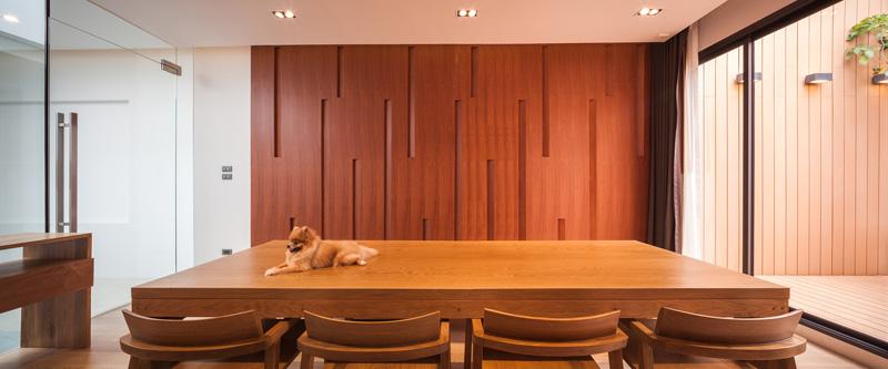 contemporary-architecture_030915_13