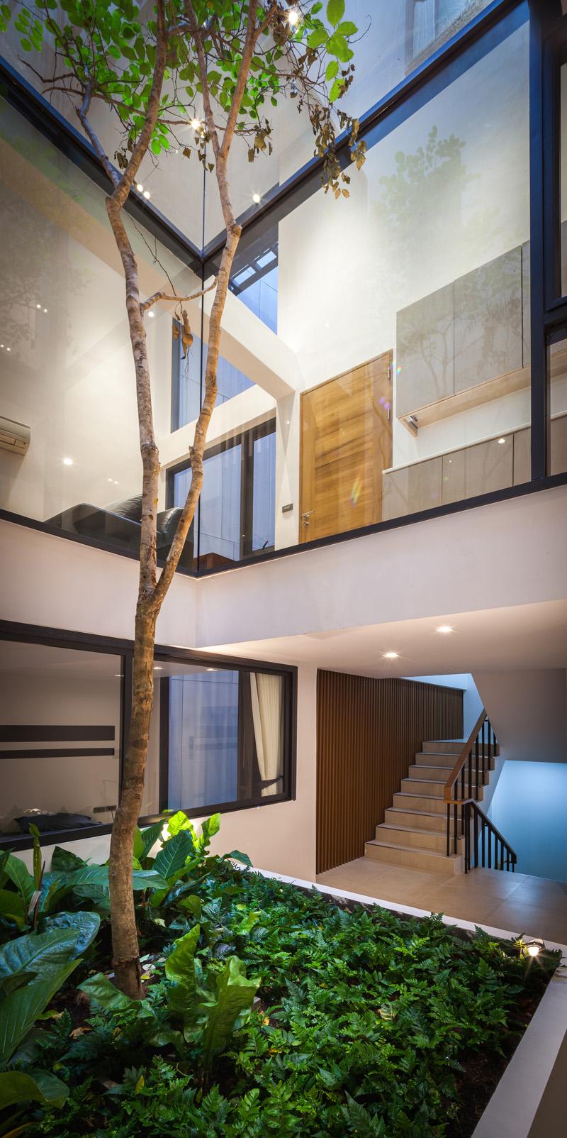contemporary-architecture_030915_14