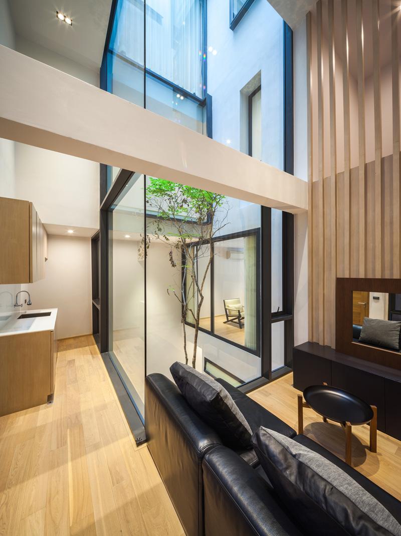 contemporary-architecture_030915_15
