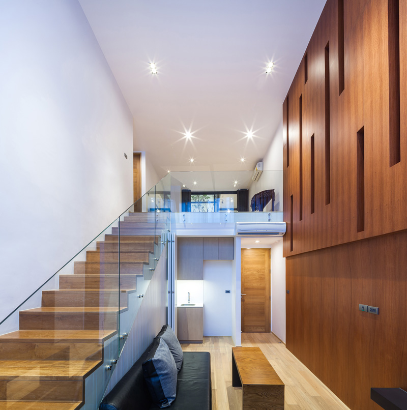 contemporary-architecture_030915_19