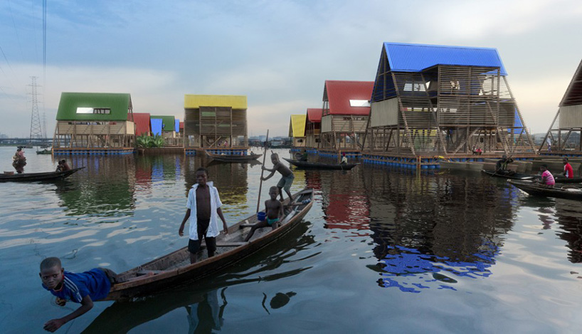 makoko-floating-school-designboom-02