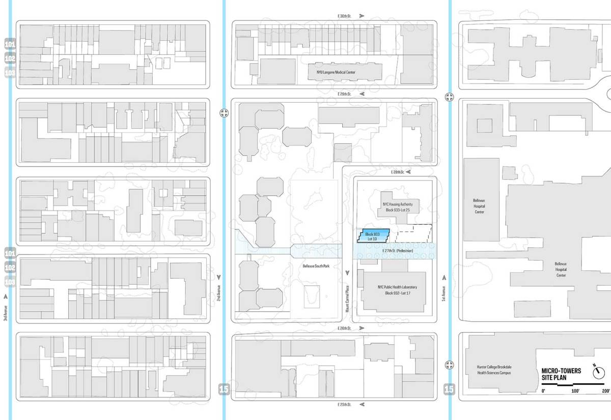 nA_ANYC_Site-Plan-zoomout_1700wide