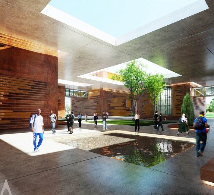 03-mzarchitects-techuibadan-interior-render