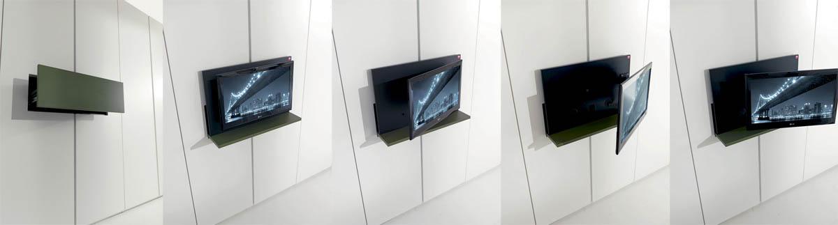 dream_fimar-movimenti-tv