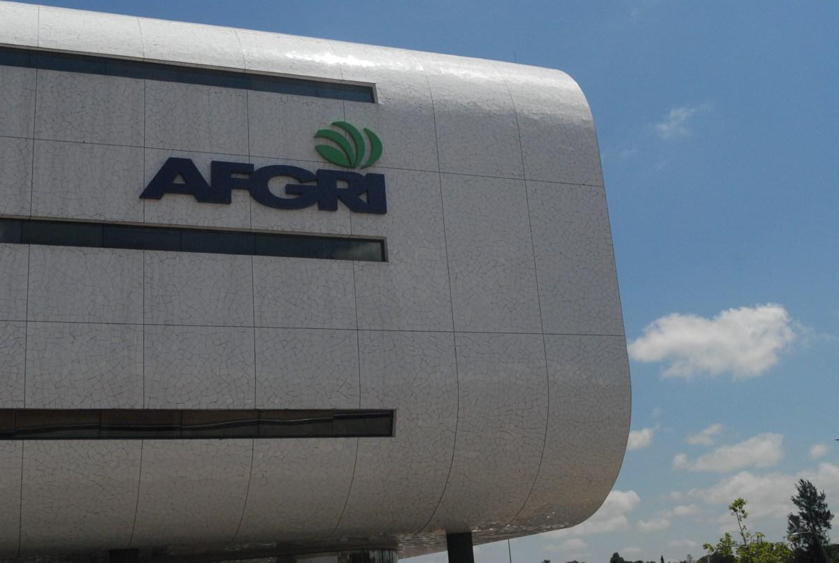 AFGRI_Head_Office3