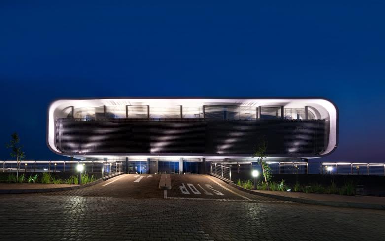 afgri-headquarters-building-paragon-architects-2