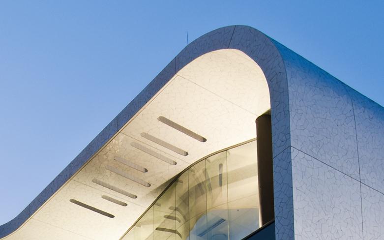 afgri-headquarters-building-paragon-architects-6