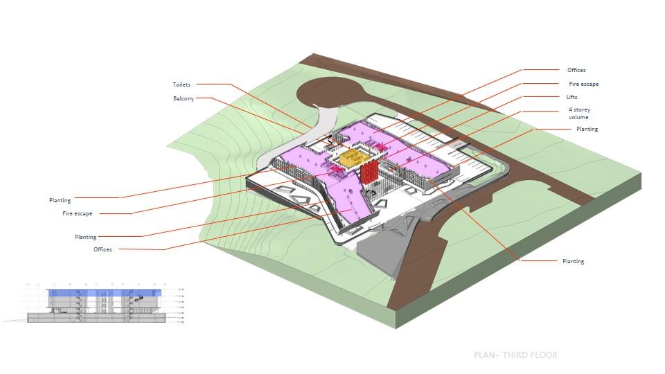afgri-headquarters-building-paragon-architects-third-floor-plan