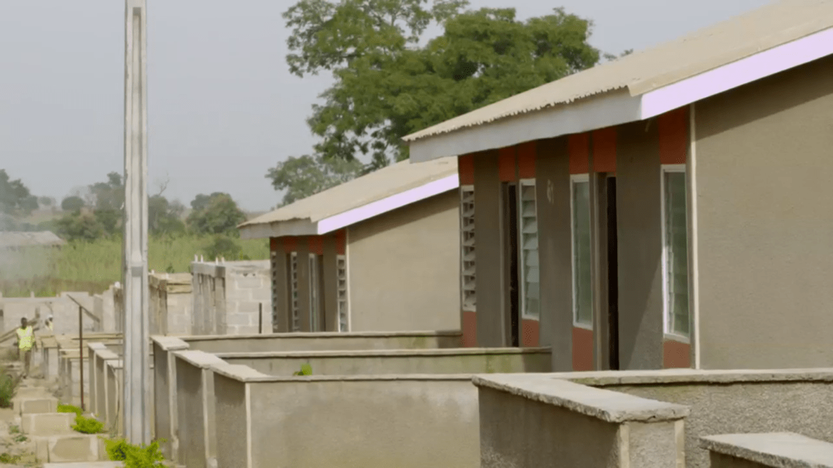 its africas time nigeria housing 1