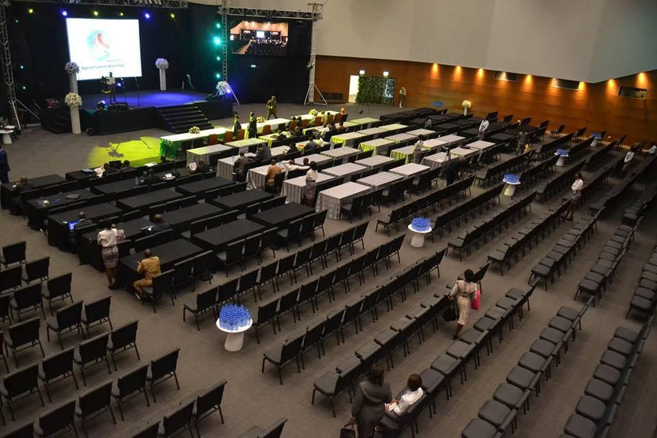 calabar international convention center 03