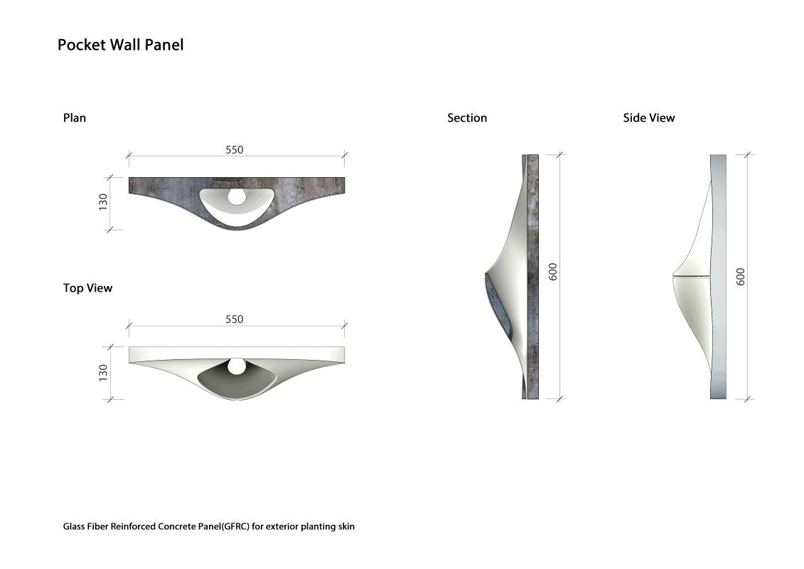 oa lab pocket panel 3