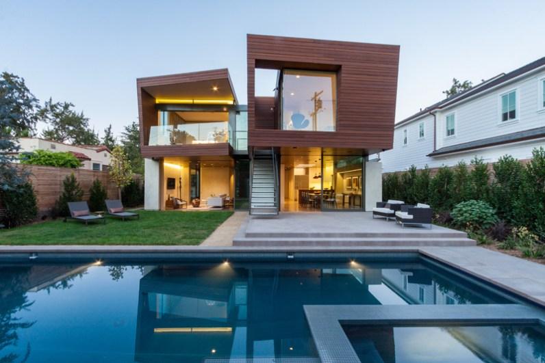 split house 1