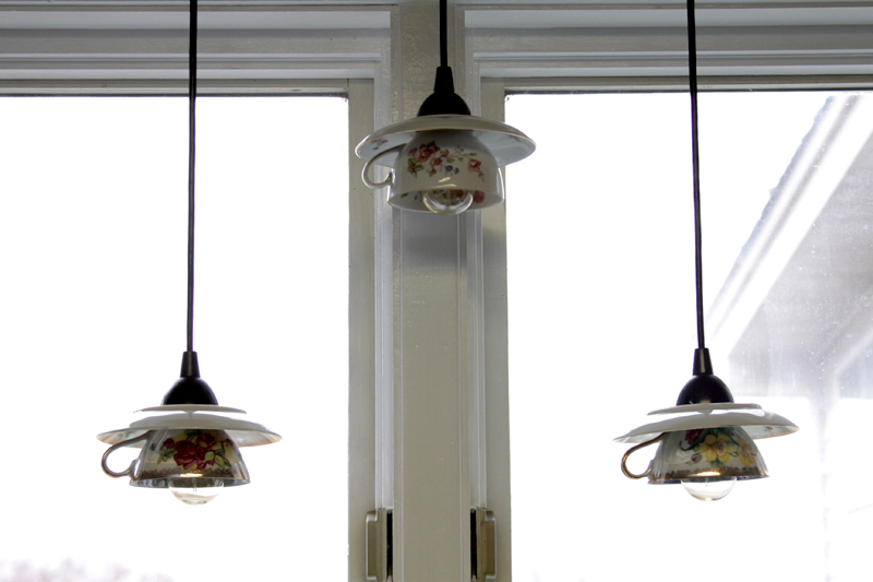 Teacup-Pendant-Lights