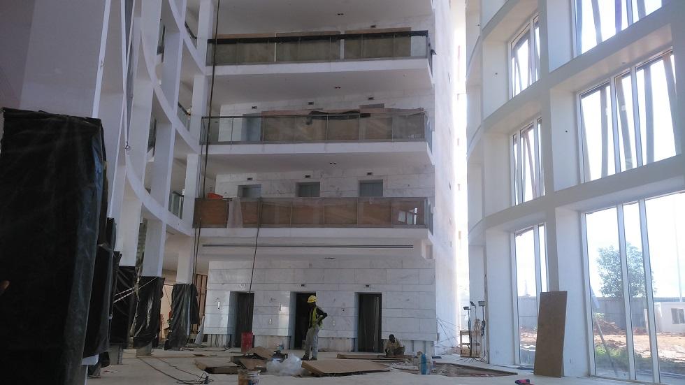 kigali convention center 05