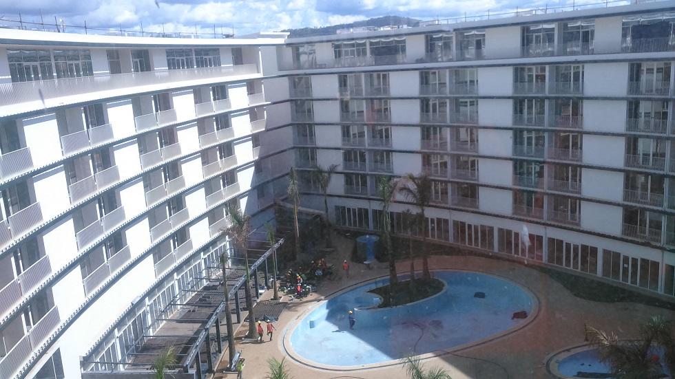 kigali convention center 06