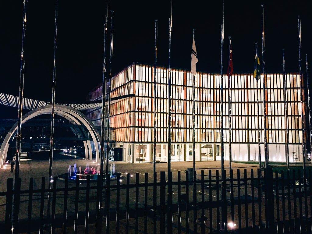 kigali convention center 09
