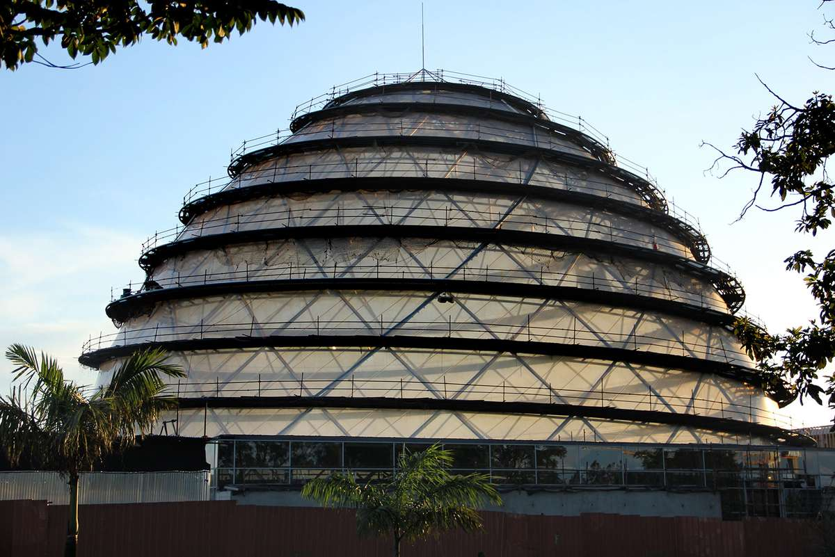 kigali convention- dome 02