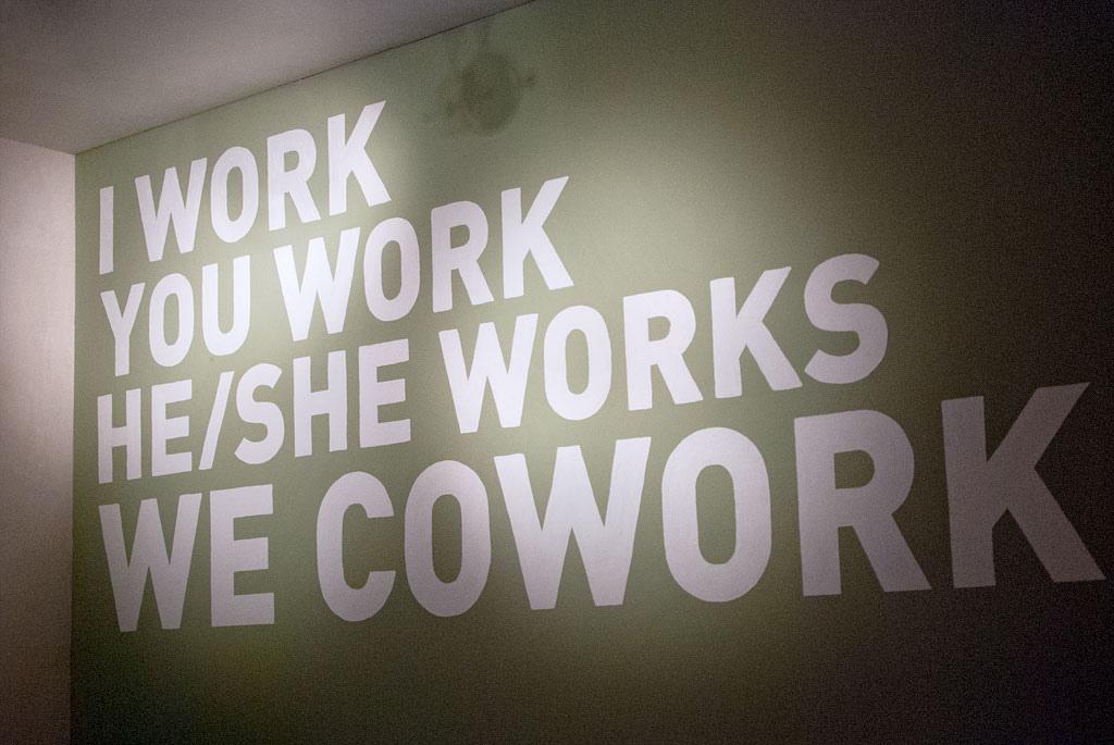 Cowork