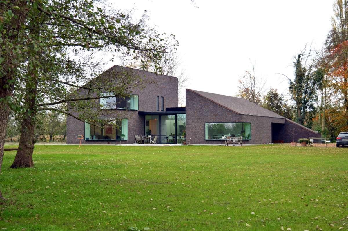 kiekens House_20
