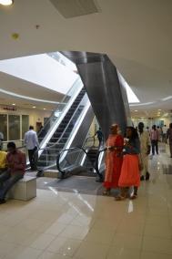 maryland mall 01