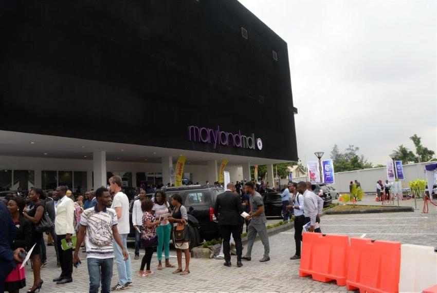 maryland mall 19