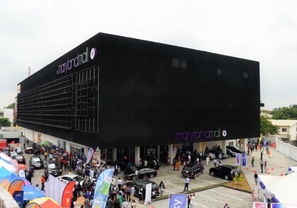 maryland mall 22