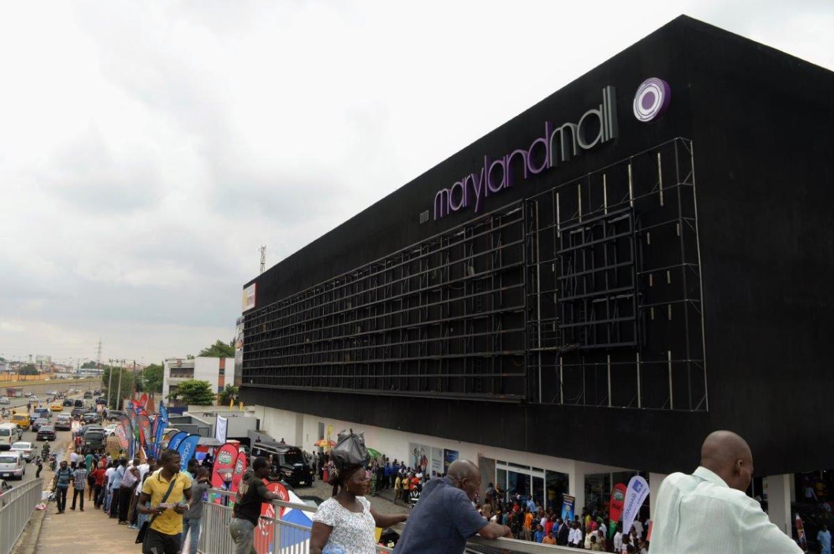 maryland mall 23
