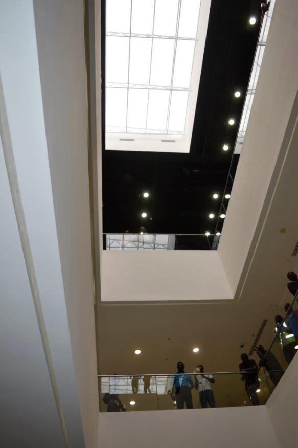 maryland mall 26