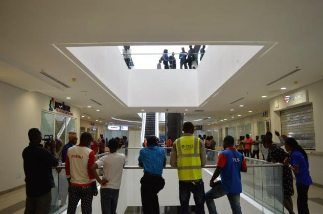maryland mall 27