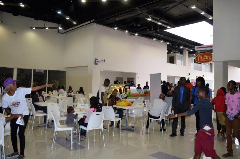maryland mall 33