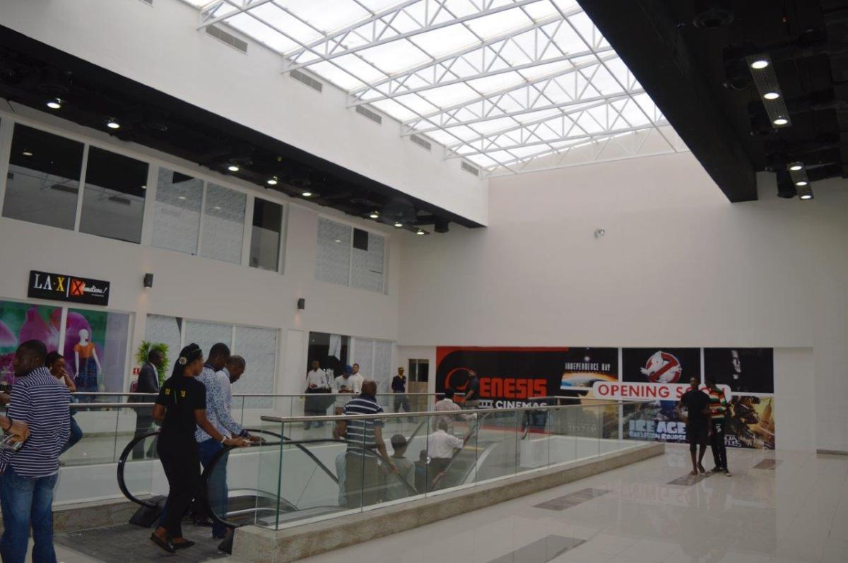 maryland mall 34