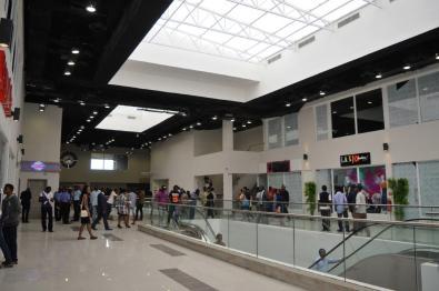 maryland mall 35