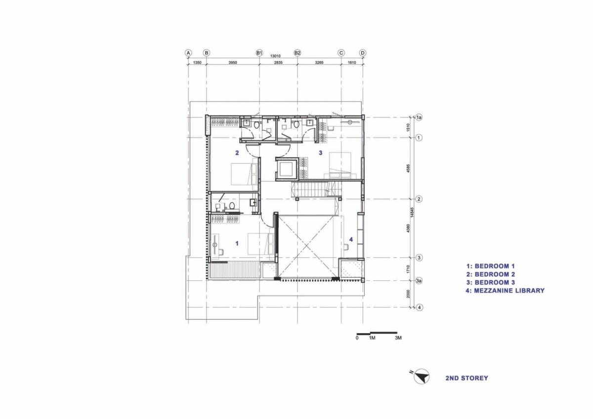 siglap plain plans 02