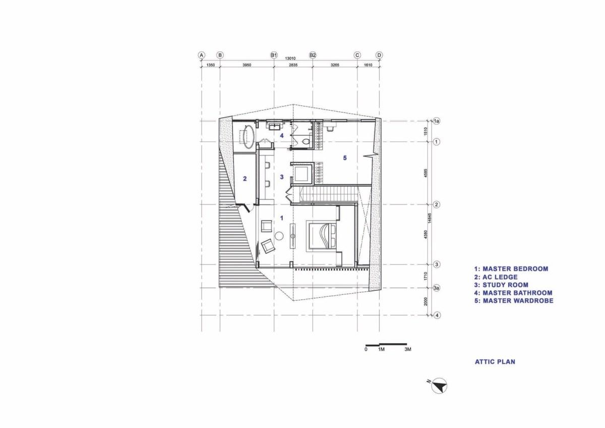 siglap plain plans 03