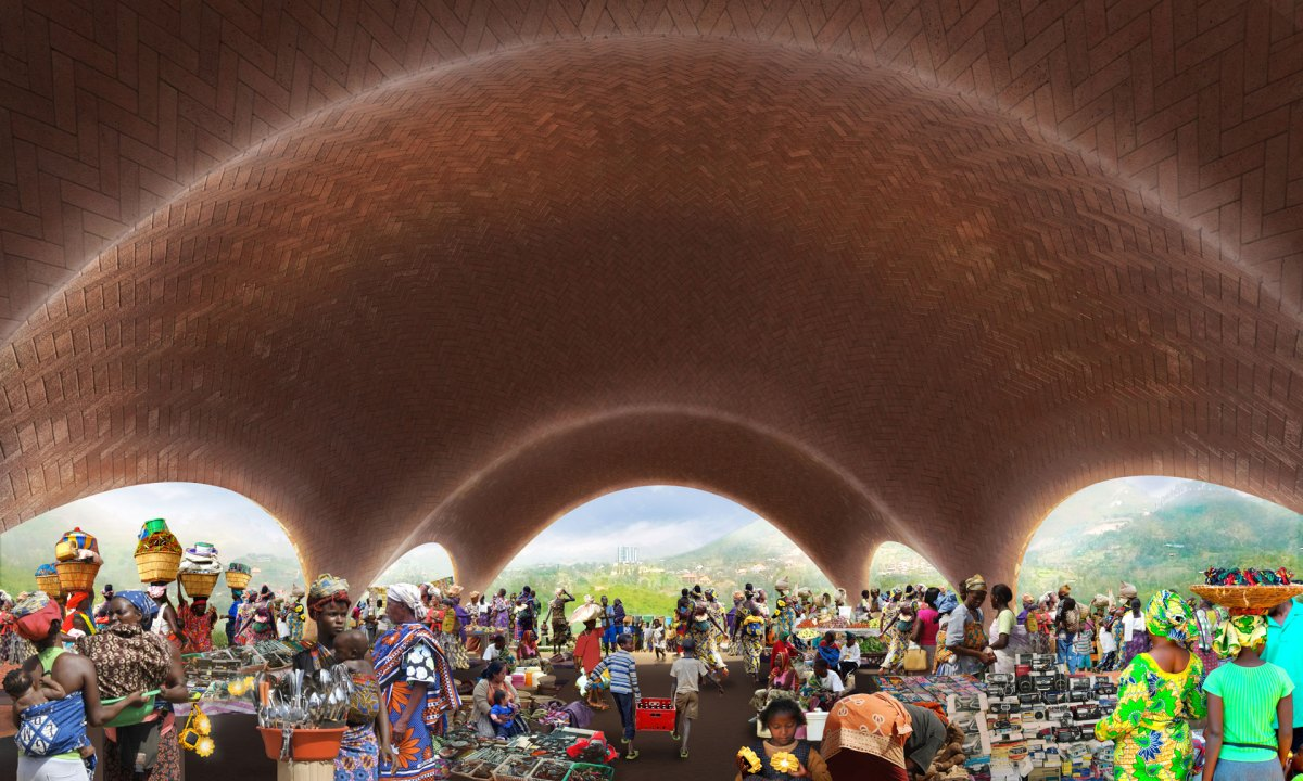 the_norman_foster_foundation_droneport_1