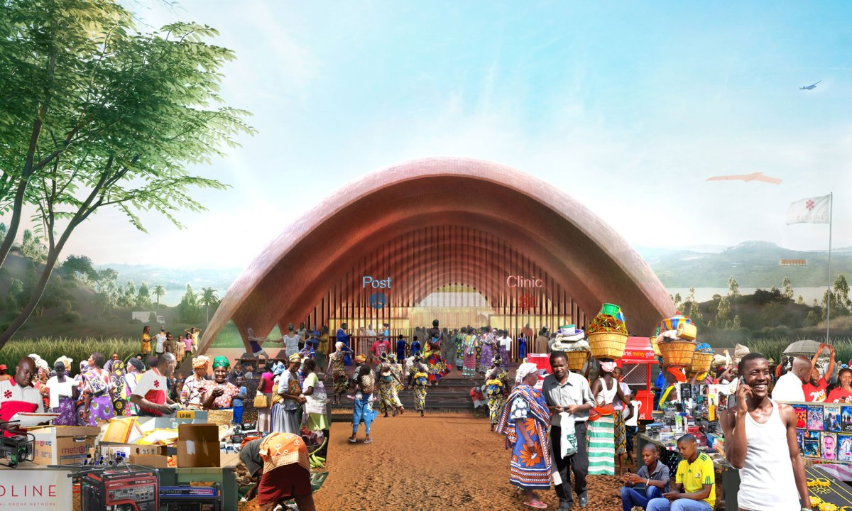 the_norman_foster_foundation_droneport_7
