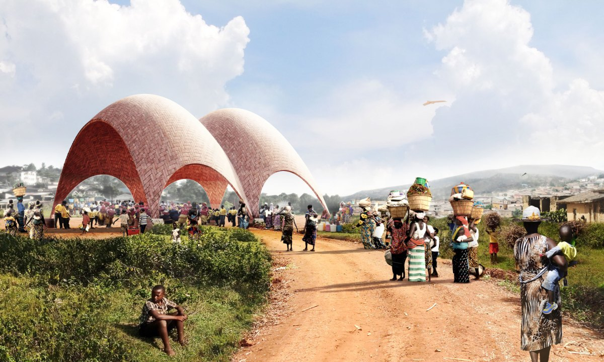 the_norman_foster_foundation_droneport_8