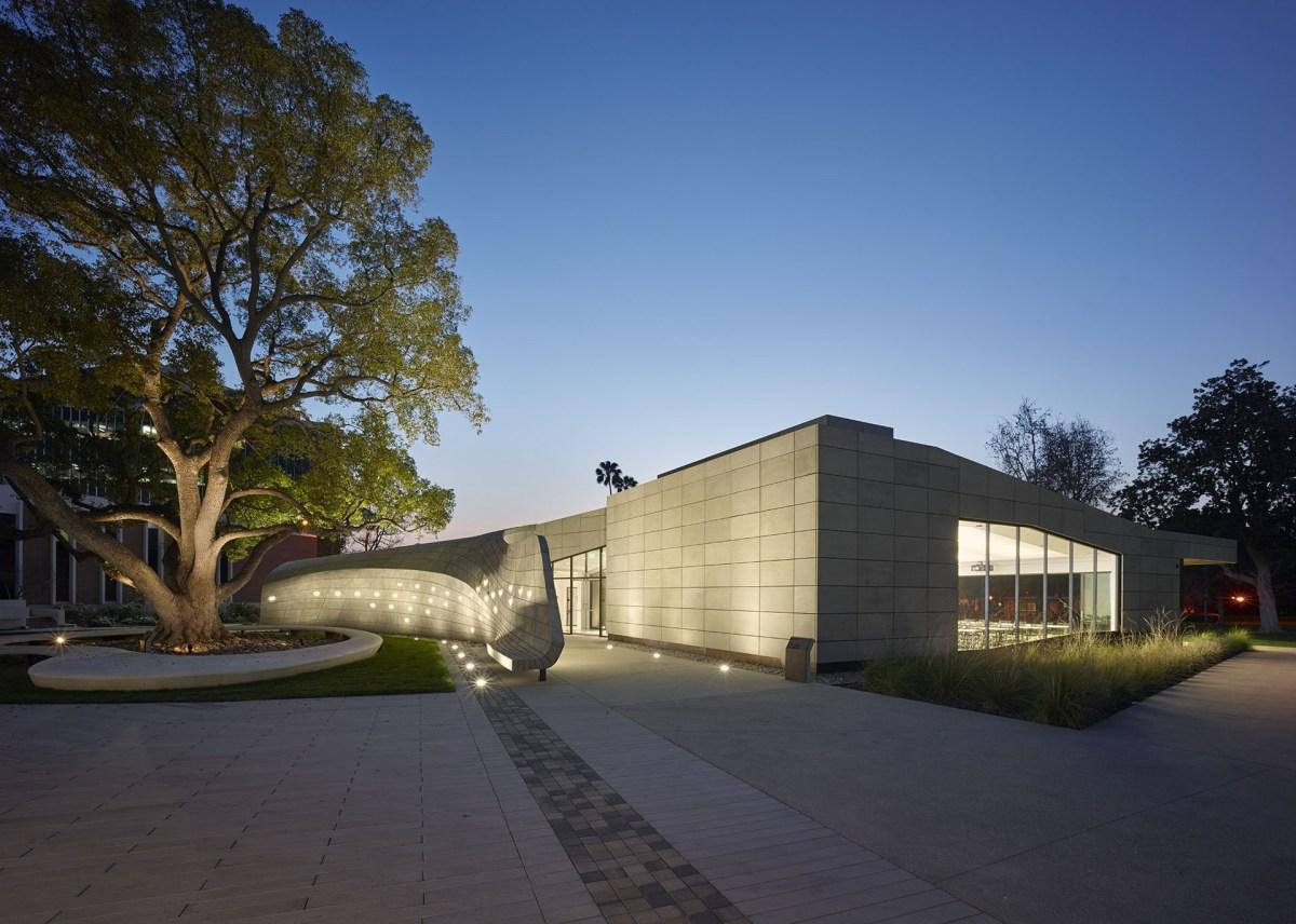belzberg-architects-kaplan-pavillion-at-city-of-hope-114