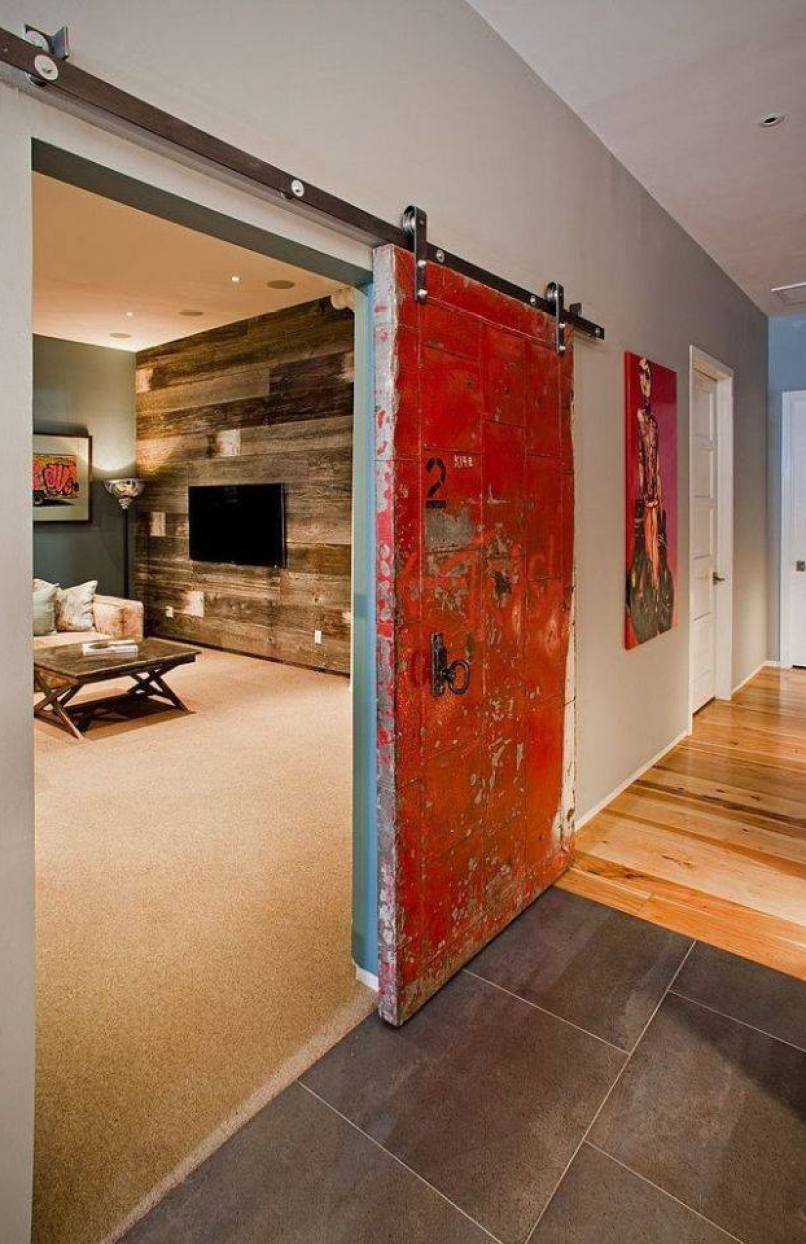 industrial-and-rustic-10