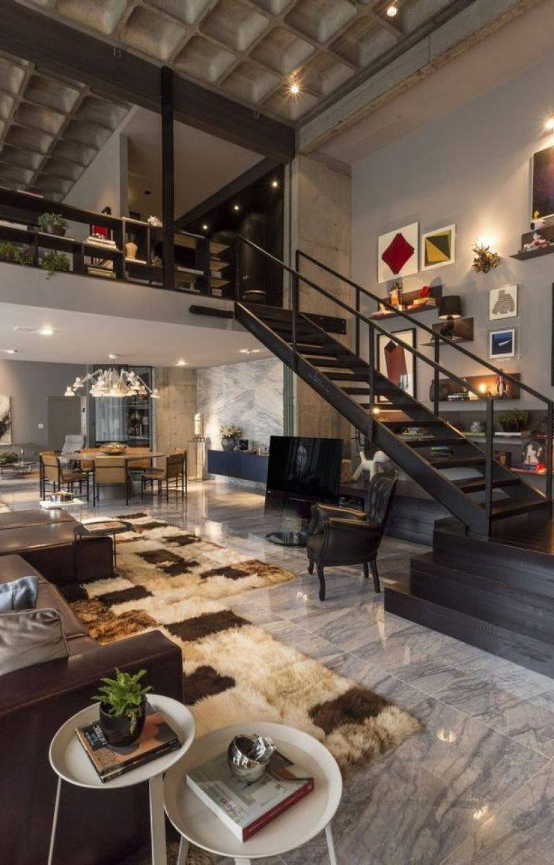 industrial-and-rustic-24