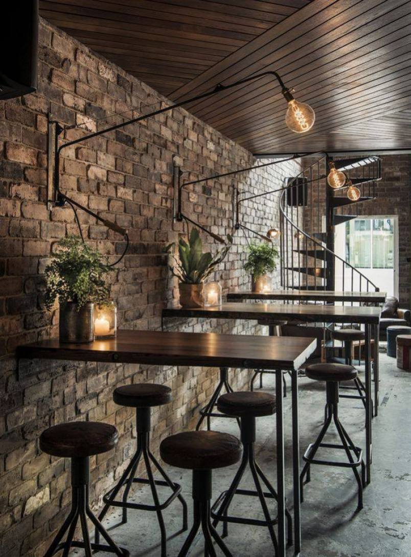 industrial-and-rustic-3