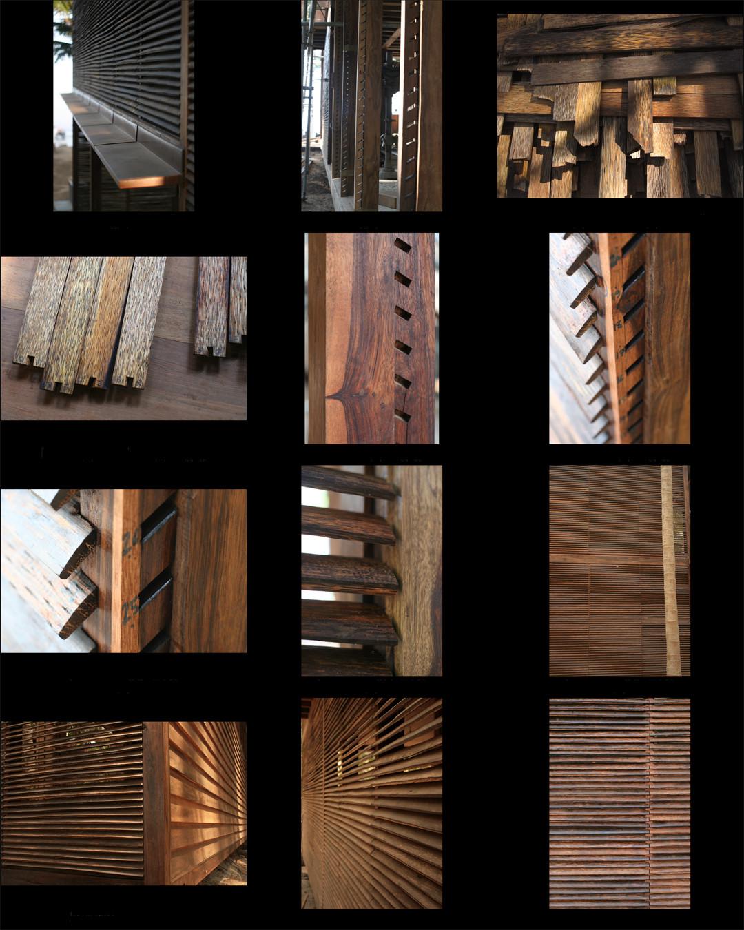 palmyra-house_15studio-mumbai