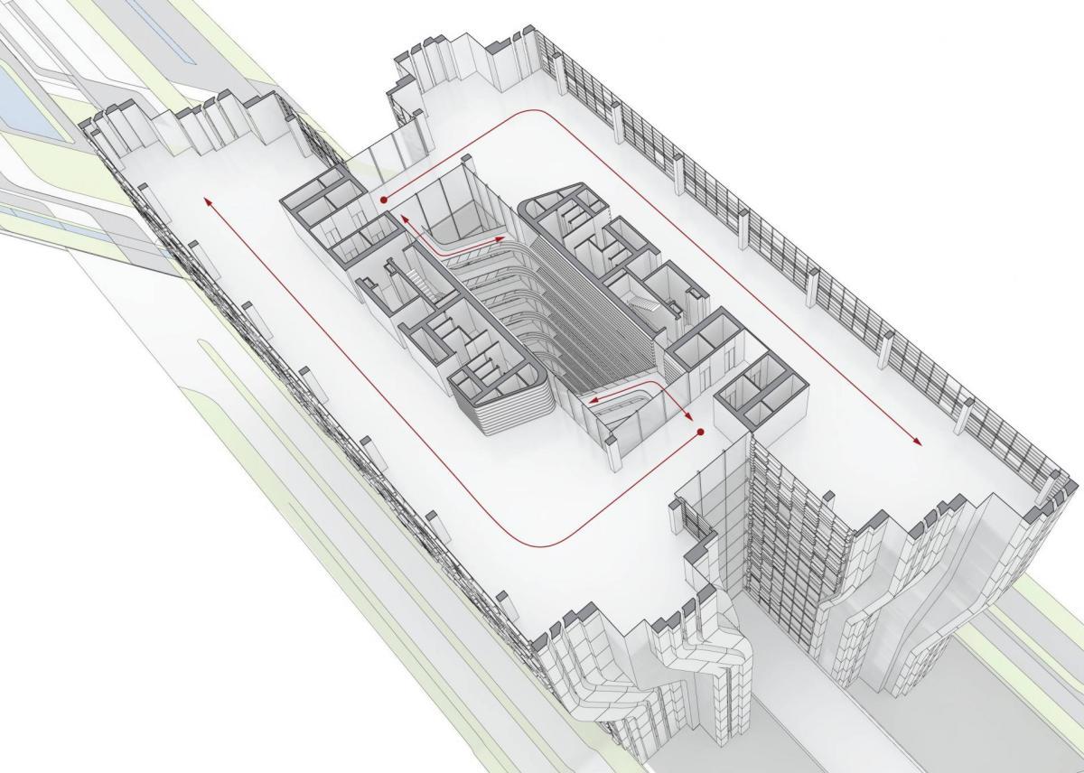 stone-towers_zaha-hadid-architects-05