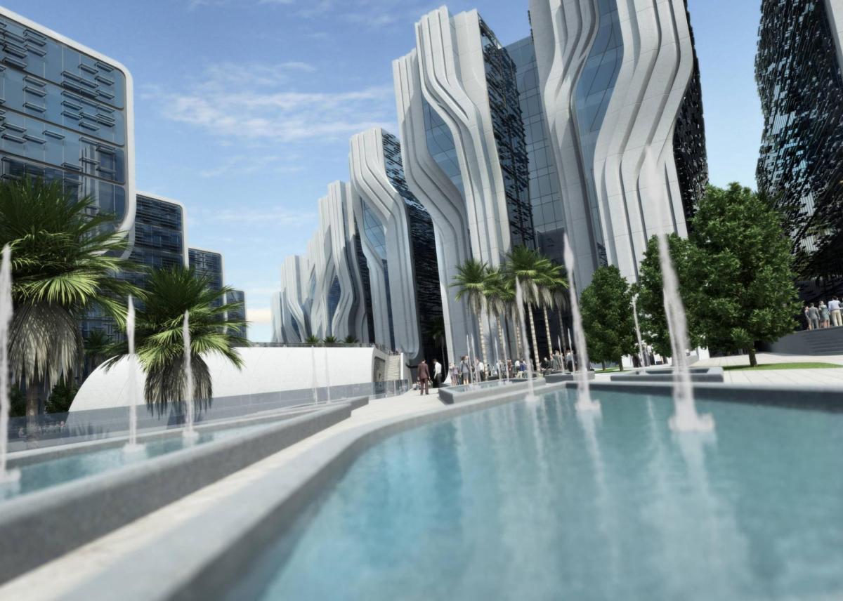 stone-towers_zaha-hadid-architects-07