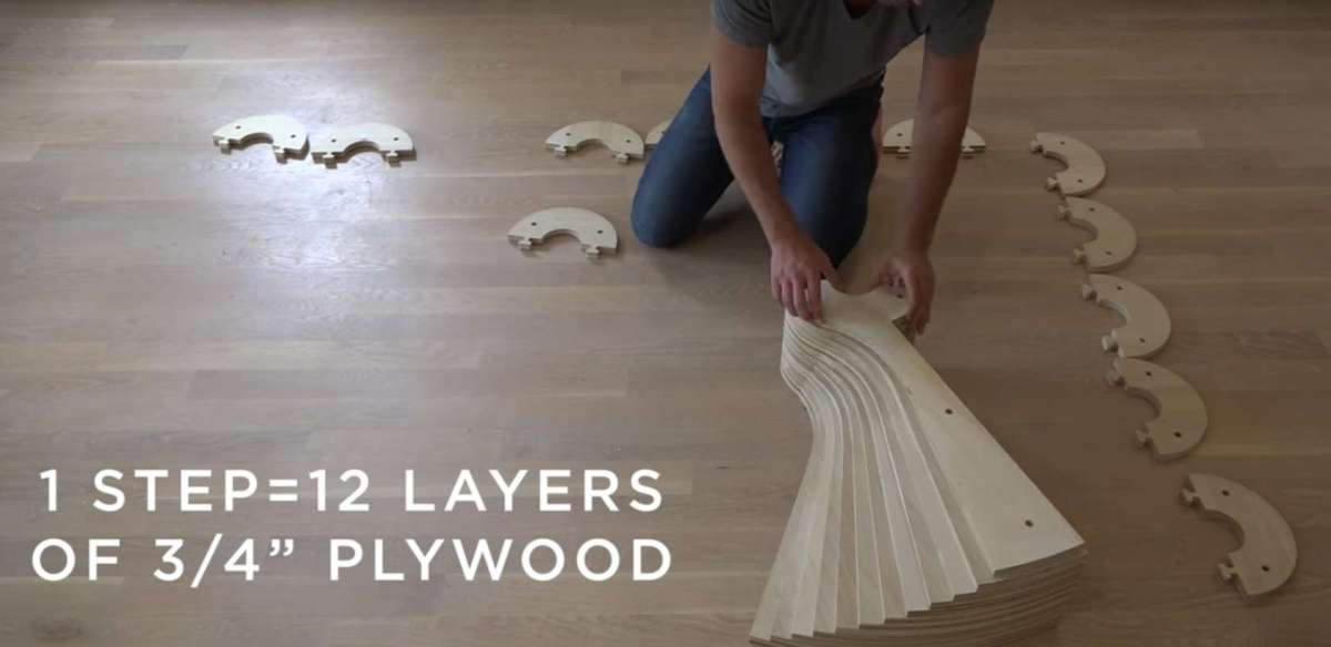 diy-plywood-staircase-4