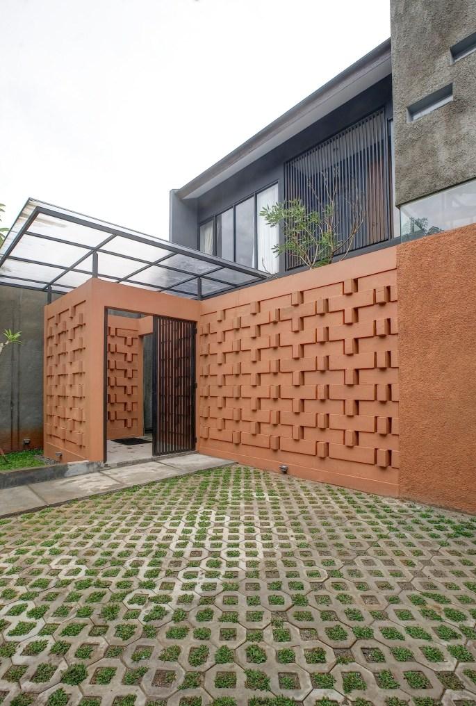 istakagrha-_03raw-architecture