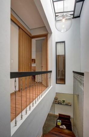 istakagrha-_15raw-architecture